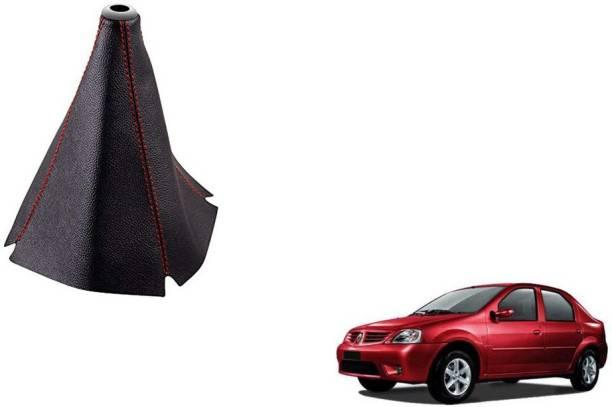 Carizo A602559 Gear Lever Cover Car Gear Lever