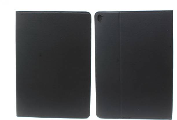 """Fashion Flip Cover for Apple iPad Pro 12.9"""" (2015 & 2017 Released 1st & 2nd Generation) A1670/A1671/A1584/A1562"""