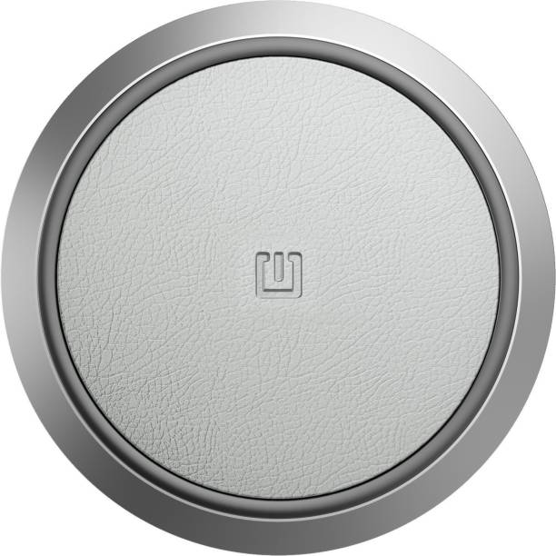 new product 55ffc 81430 Wireless Chargers - Buy Wireless Mobile Chargers Online in India ...