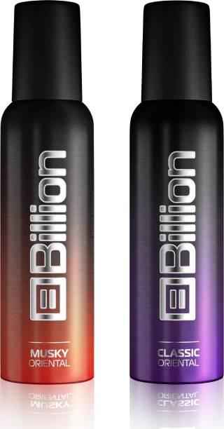 69305c434dc Deodorants Combos - Buy Deodorants Combos Online for Men and Women ...