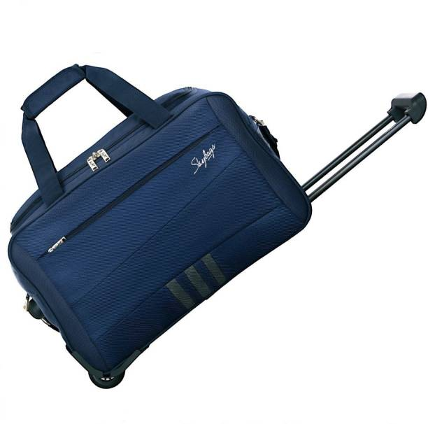 0273f7280f2b Skybags Luggage Travel - Buy Skybags Luggage Travel Online at Best ...