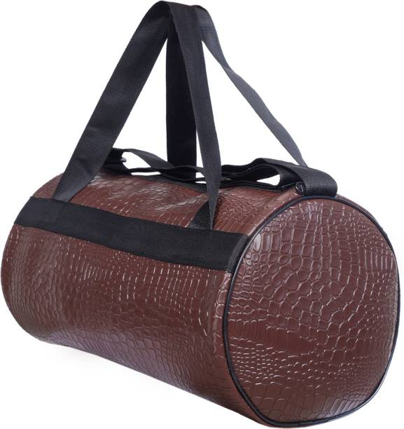 a01d345e443 Gym Bags - Buy Sports Bags & Gym Bags For Women & Men Online at Best ...