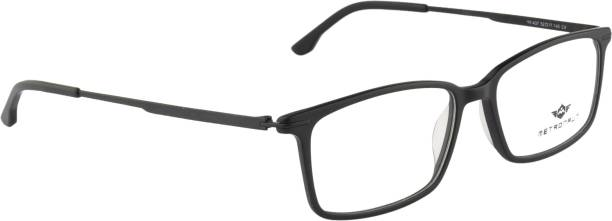 dff4e8d98c5 Eyeglasses Frames - Buy Eye Frames for Spectacles Online at Best ...