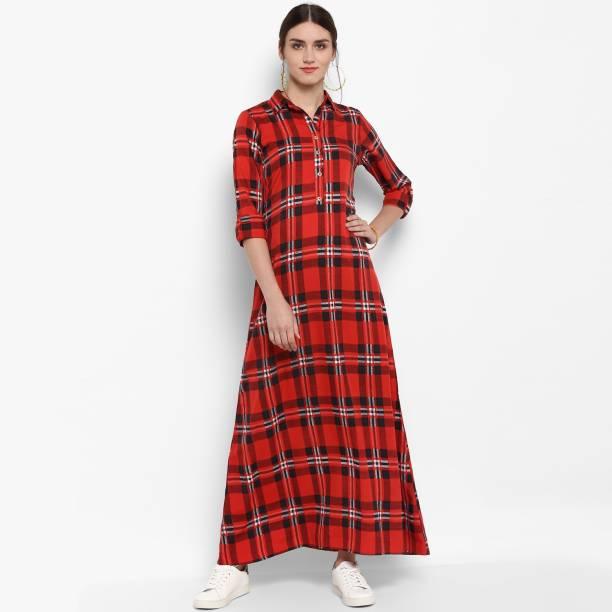 Gown Kurtas Kurtis Buy Gown Kurtas Kurtis Online At Best Prices In