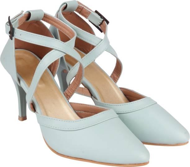 36c4c329d050 Shoetopia Womens Footwear - Buy Shoetopia Womens Footwear Online at ...