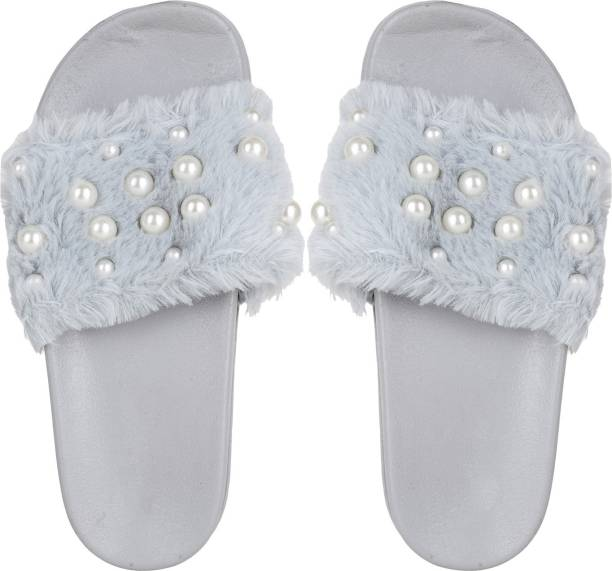 3ebbe3bc38 Shoetopia Womens Footwear - Buy Shoetopia Womens Footwear Online at ...