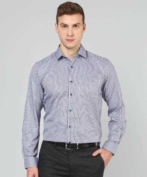 12267b10a24 Formal Shirts Online for Men and Women at India s Best Online ...