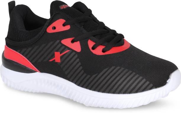 235d78150a1 Sparx Womens Footwear - Buy Sparx Womens Footwear Online at Best ...