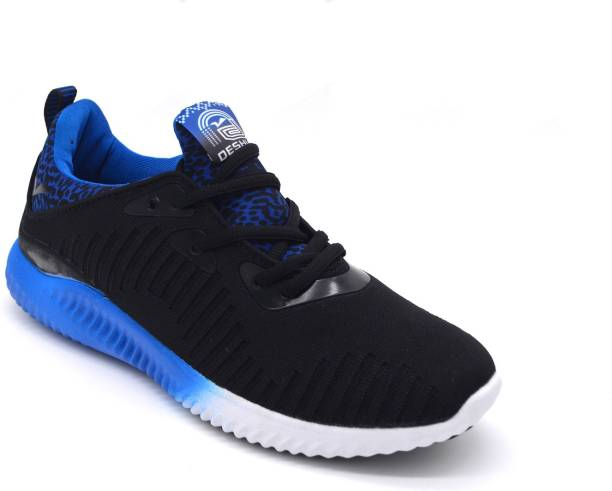 af3a9f50e Deshun Sports Shoes - Buy Deshun Sports Shoes Online at Best Prices ...