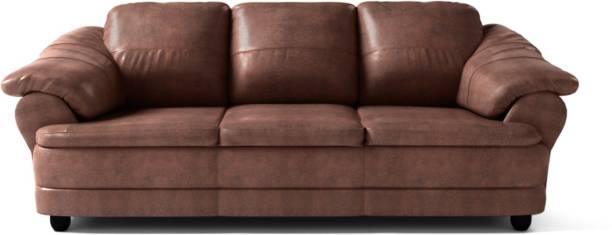 Godrej Interio Sofas Online At Great Price With Different Offers On