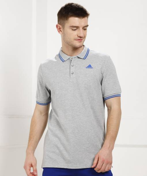 632ee981 Adidas T shirts for Men and Women - Buy Adidas T shirts Online at ...