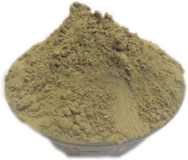 IndianJadiBooti Bahera Powder
