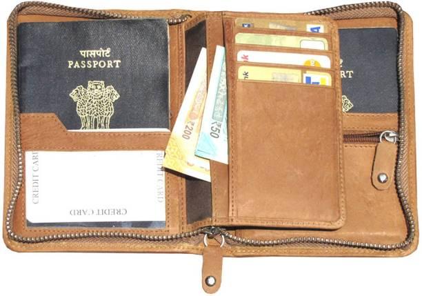 88eeae11885 Travel Document Holders - Buy Travel Document Holders Online at Best ...