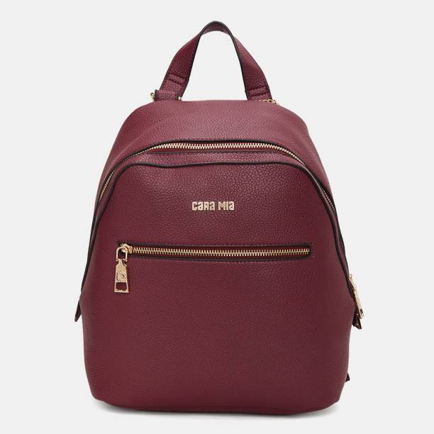 fb214a456980 Backpack Handbags - Buy Backpack Handbags Online at Best Prices In ...