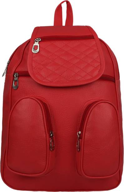 0386dd8853b College Bags - Buy College Bags Online at Best Prices In India ...
