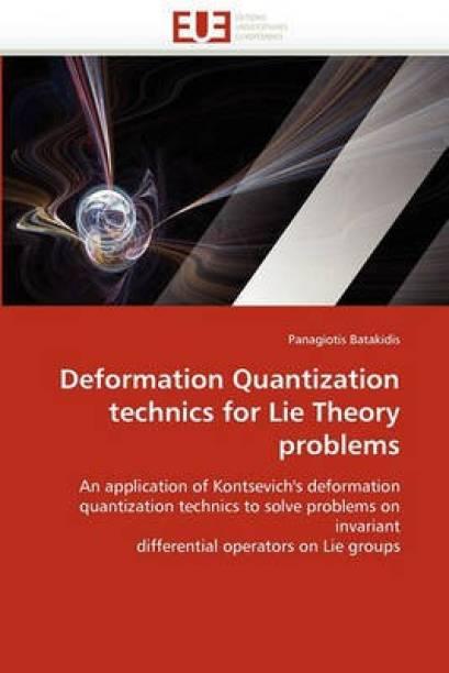 structural additive theory grynkiewicz david j