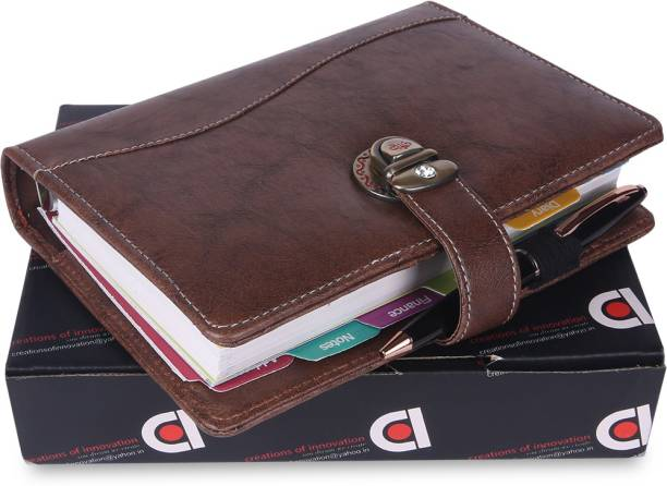 personal diary with lock buy personal diary with lock online at