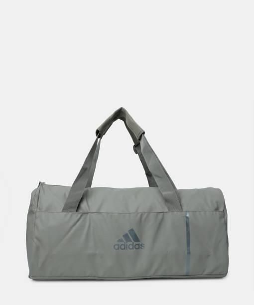 Travel Duffel Bag Luggage Travel - Buy Travel Duffel Bag Luggage ... a04e207218931