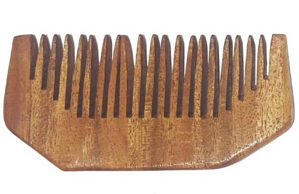 Women Hair Combs Buy Women Hair Combs Online At Best Prices In