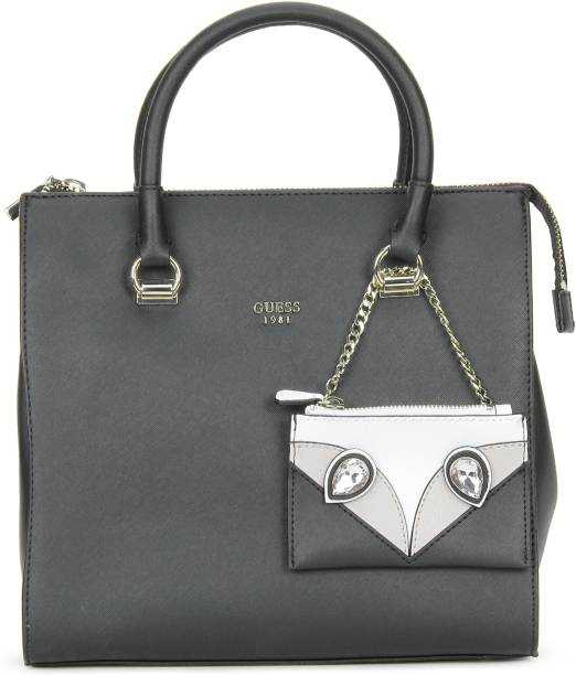 Guess Bags Buy Guess Bags Online At Best Prices In India