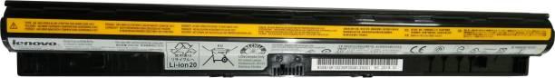 Lenovo 888015458 4 Cell Laptop Battery