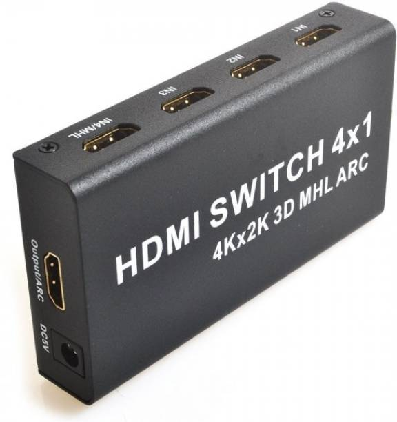 HDMI MHL - Buy Mhl To Hdmi at Best Prices in India