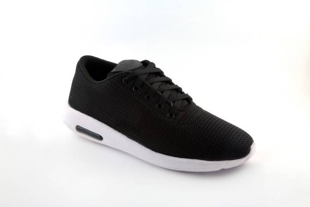 new concept b09dc 32a49 MONCA Training   Gym Shoes For Men