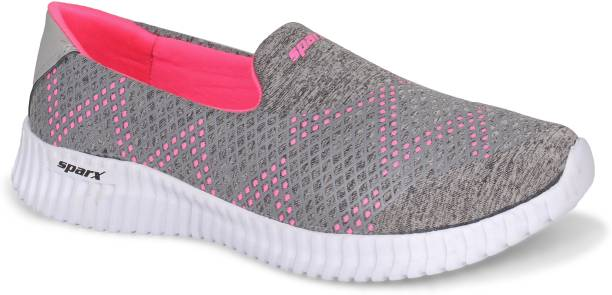 Casual Shoes - Buy Casual Shoes online for women at best prices in ... 1a23707e3d