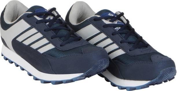 ee6e47f573c78 Lakhani Footwear - Buy Lakhani Footwear Online at Best Prices in ...