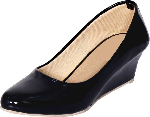 60b41b783bf Women s Formals Shoes - Buy Formal Shoes For Women Online at Best ...