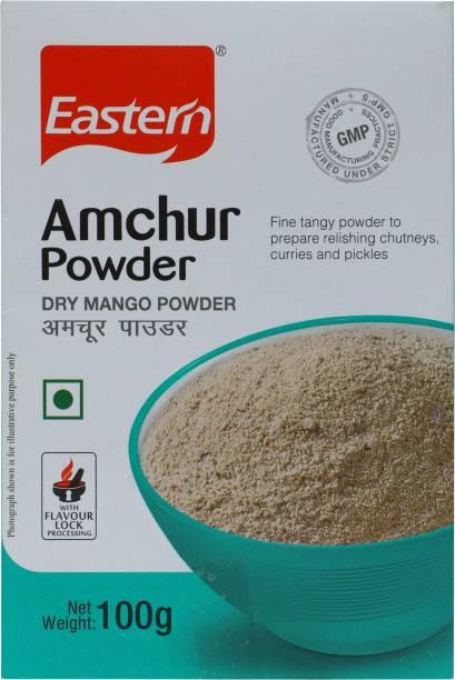 Eastern Amchur Powder