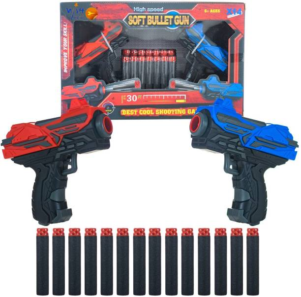 Battle Toys - Buy Battle Toys at upto 60% OFF Online at Best