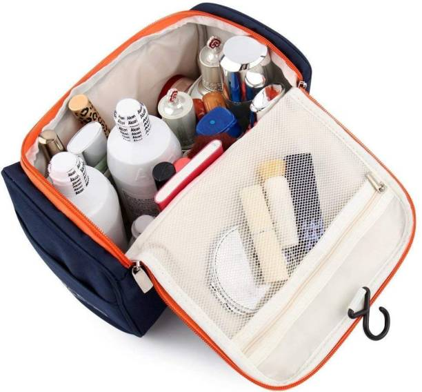 0d0533c65c12 Travel Toiletry Kits - Buy Travel Kits Online for Men & Women at ...