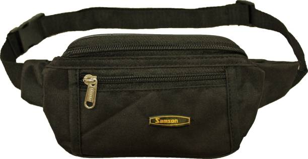 63f01b8d672a Waist Bags - Buy Waist Bags Online at Best Prices In India ...