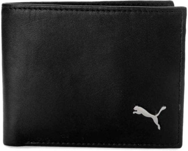 5f928498819 Wallets - Buy Wallets for Men and Women Online at Best Prices in ...