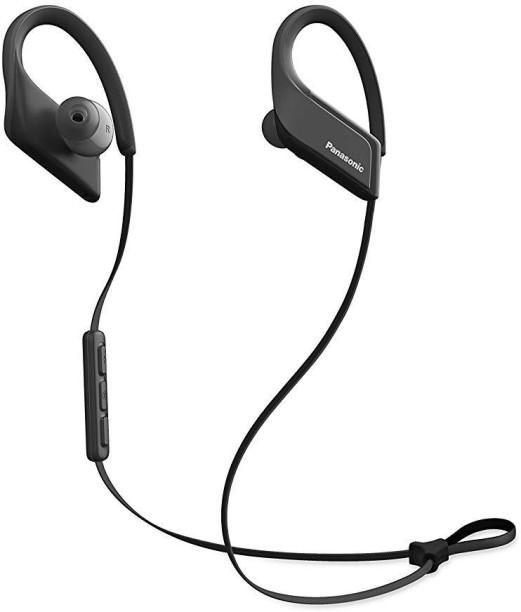 Panasonic Audio Video