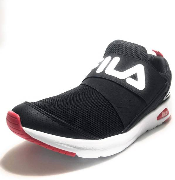 1f1860a9bda8 Fila Casual Shoes - Buy Fila Casual Shoes Online at Best Prices In ...