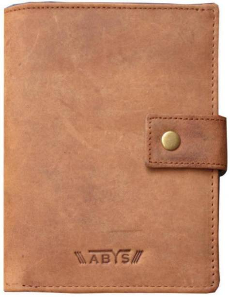 1ce575a85 Passport Covers - Buy Passport Covers   Passport Holder Online at ...