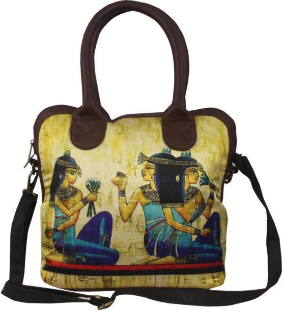 d5deb742cd Multipurpose Bag - Buy Multipurpose Bag Online at Best Prices In ...