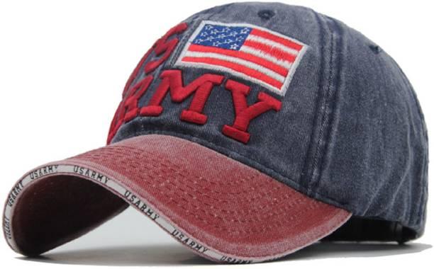 0e370383393 HANDCUFFS US ARMY Baseball Caps Snapback Hats For Men Cap Women Vintage  Bone Snapback Male Caps