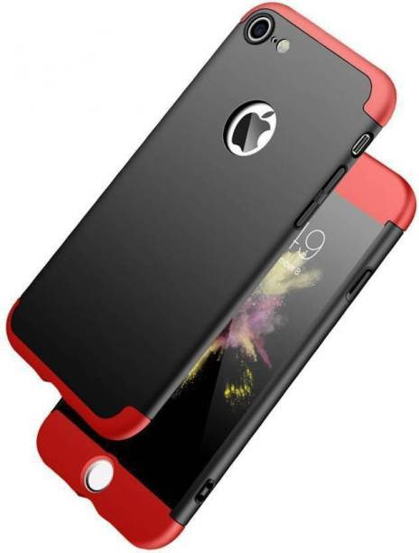 Aspir Back Cover for Apple iPhone 6