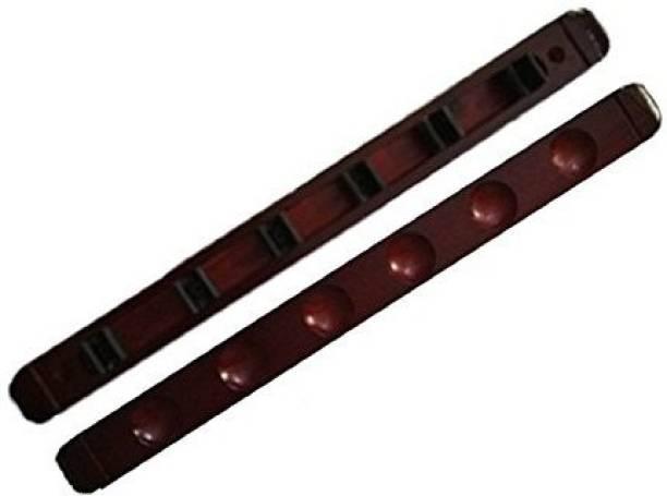 CLUB 147 401 cue stick stand Snooker, Pool, Billiards Cue Stick