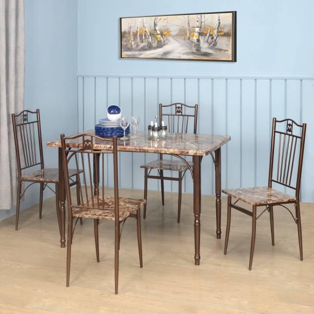 Enjoyable Nilkamal Dining Table Buy Nilkamal Dining Table Online At Home Interior And Landscaping Ologienasavecom