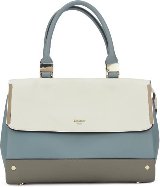 fantastic savings super cheap compares to distinctive style Dune London Handbags - Buy Dune London Handbags Online at ...