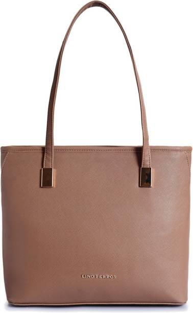 1e5cc9beff1 Lino Perros Bags Wallets Belts - Buy Lino Perros Bags Wallets Belts ...