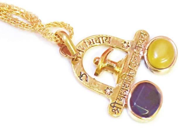 Rudra Divine Artificial Jewellery Buy Rudra Divine Artificial