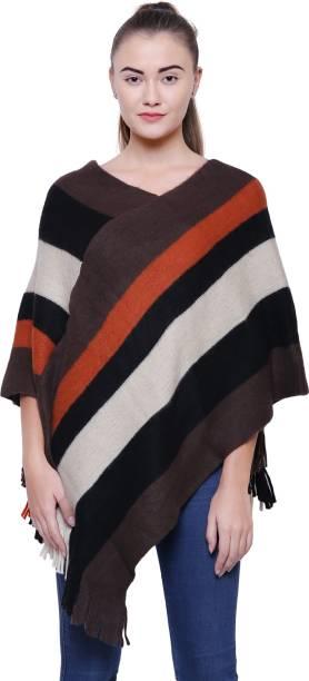 c8fece74ae2a Off Shoulder Dresses Ponchos - Buy Off Shoulder Dresses Ponchos ...