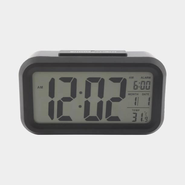42cfbff973ac Alarm Clock - Buy Alarm Clock Online at Best Prices   Flipkart.com