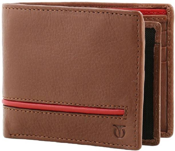 6b42b42e2faa5 Titan Wallets - Buy Titan Wallets Online at Best Prices In India ...