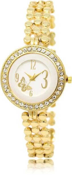 Agog Wrist Watches - Buy Agog Wrist Watches Store Online at